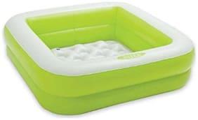 Intex Kids Summer Pool