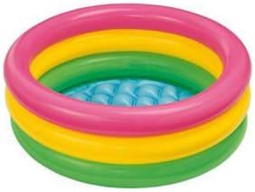 Intex Pool 3 Feet