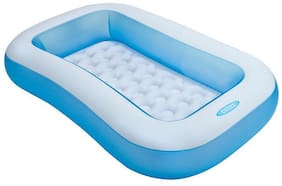 Intex POOL - 57403NP