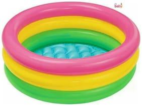 Intex Water Tub Inflatable Pool