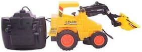 Jcb Amazing Toys For Kids