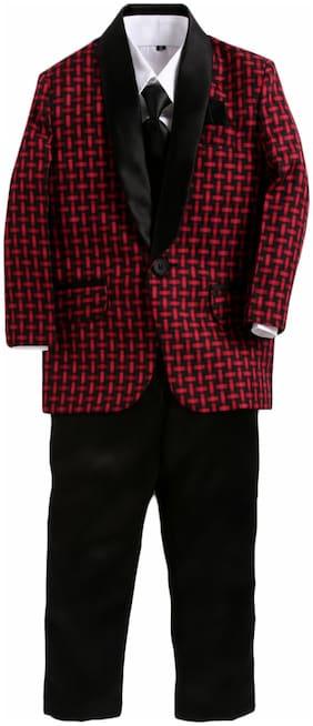 Multi Suit