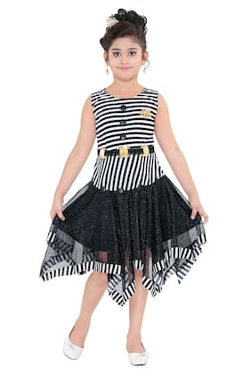 eb0cc21be0072 Girls Dresses - Buy Girls Party Wear Frocks, Dresses & Gowns