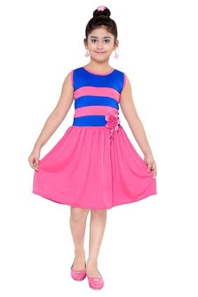 db7b3a44a448ce Girls Dresses - Buy Girls Party Wear Frocks