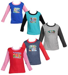 17ddb53fa50e Baby Clothes – Buy Newborn Baby Clothes for Girls or Boys Online at ...