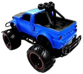 jk int Passion Mad Cross Country Racing Car