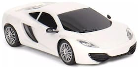 jk int Remote Control Cars for High Speed Racing Car