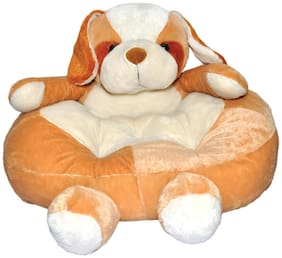 JOEY TOYS Baby Soft Dog Seat