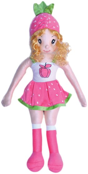 JOEY TOYS Christy Doll