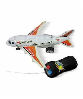 JS Remote Control Helicopter