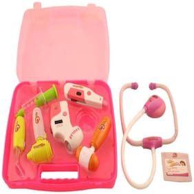 k dudes battery operated DOCTOR SET FOR KIDS