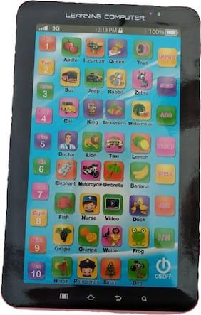 k dudes p1000 educational laptop for kids