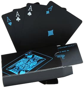 k kudos enterprise  playing cards a perfect gift for occasions that make celebration a memorable one with playing cards