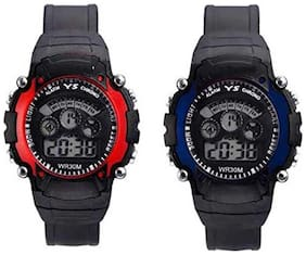 K&UMSG1027 Kids Digital Watch Digital Watch
