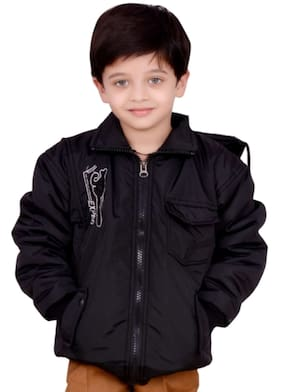 d8ec9cb0dd66 Boys Winter Wear – Buy Boys Winter Clothes Online at Best Price in India