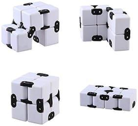 KARLOS Infinity cube