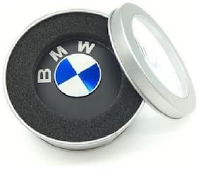 KARLOS Sports Car Metal Fidget Hand Spinner Toy