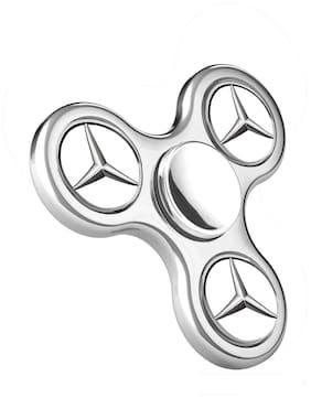 KARLOS Star Logo Hand Spinner