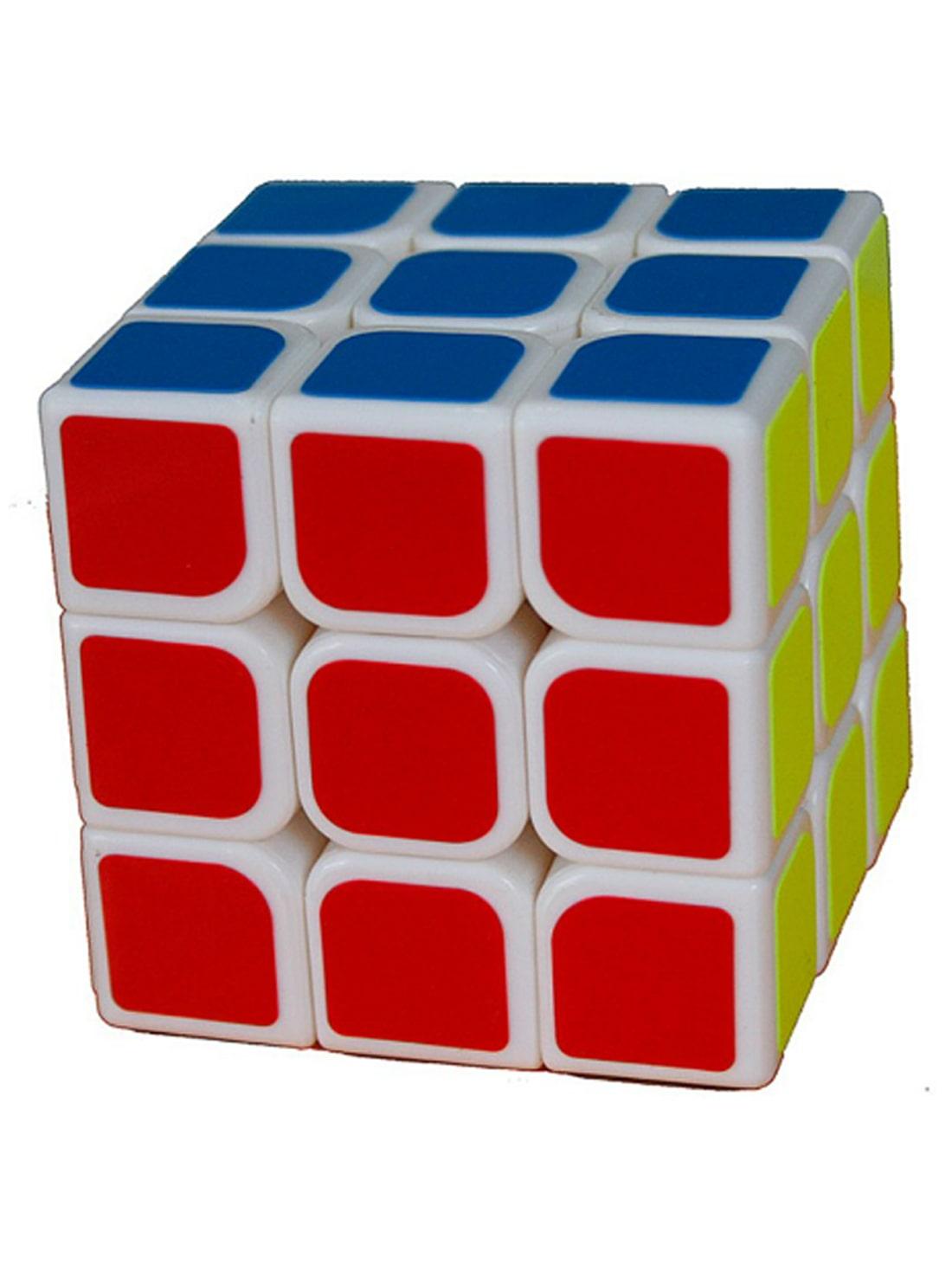 Kashish Toys Cube