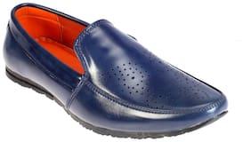 Khadim's Blue Boys Casual shoes