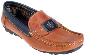 Khadim's Multi-Color Boys Casual shoes