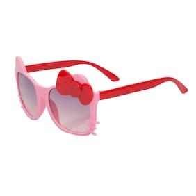 1d9d5c99c70c1 Kids Sunglasses – Buy Sunglasses for Boys and Girls Online at Best ...