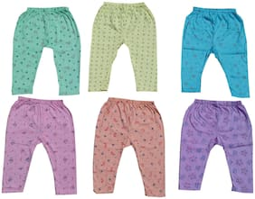kids boys and girls multicolour pyjamas