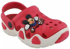 Kids Clogs For Boys&Girls