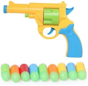 Kids Fiver Shooter Storm