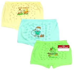 760f20e30737 Boys Innerwear – Buy Boys Underwear