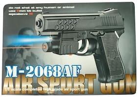 kidz Air sports laser gun