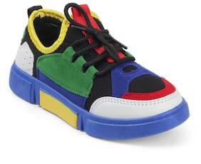 4363d1e270 Kittens Boys Sports Shoes Prices | Buy Kittens Boys Sports Shoes ...