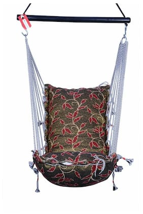 Kkriya Home Decor Jumbo Swing