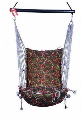 Kkriya Home Decor Jumbo Swing