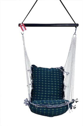 Kkriya Home Decor Regular Swing