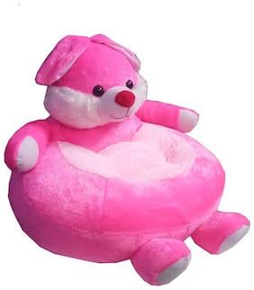 KOKO TOYS Pink Swaddle cloth ( 1 pcs) Bedding Sets