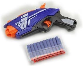 ktrs 3 in 1 Pub G Player Battle Ground Toy Series Airdrop Bag Complete Combat Set