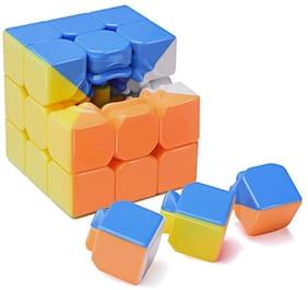 Ktrs Cube 3x3 High Speed