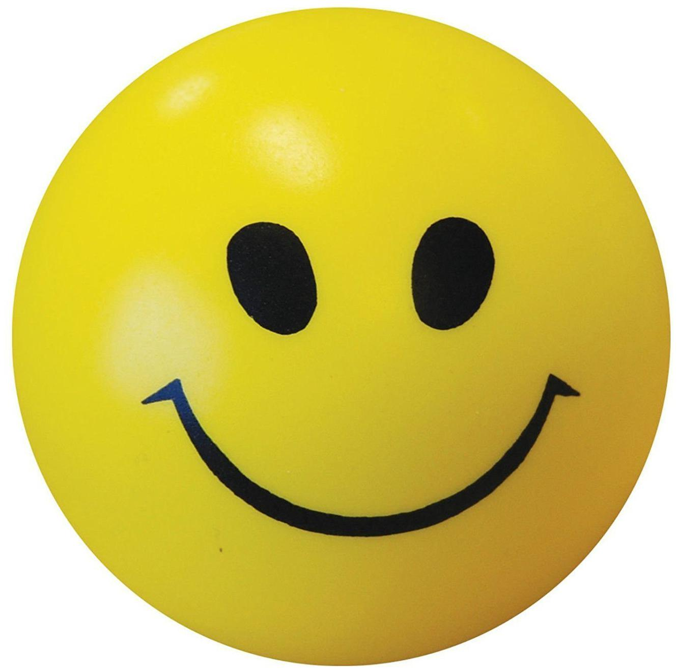 https://assetscdn1.paytm.com/images/catalog/product/K/KI/KIDKTRS-SMILEY-SKSE114067692862CDC/1568289316410_0..jpg