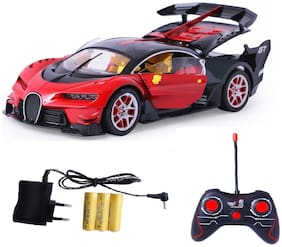 Latest Car for Kids