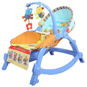 cdbbf41451ca Baby Bouncers and Rockers – Buy Toddlers Bouncers and Swing Rockers ...