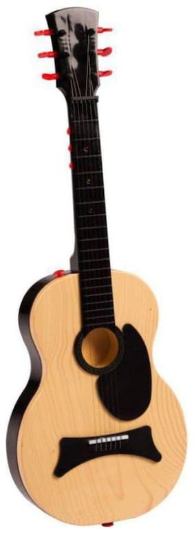 latest radhe GUITAR FOR KIDS