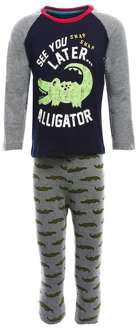 b763e2f26 Boys Nightwear – Buy Boys Night Suits