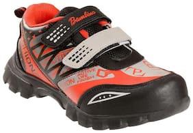 d5d7de7cd Liberty Black Sport shoes for boys