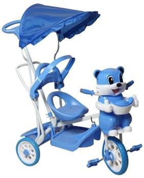 Love Baby Birdie Tricycle