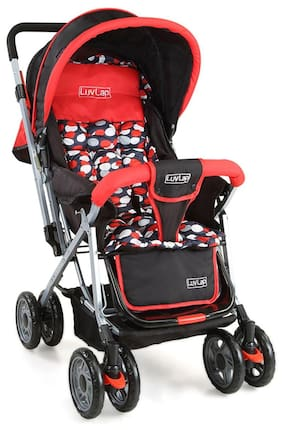 83203fd53fd Prams and Strollers – Buy Baby Prams   Strollers Online at Best ...