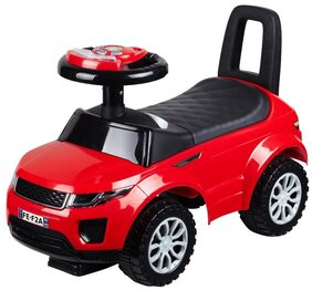 Battery Cars For Kids Upto 70 Off Buy Ride On Cars For Kids Online