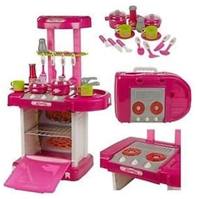 Buy Pretend Play Toys For Kids Online At Best Price Paytm Mall
