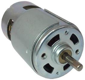 M Mod Con 12 V Dc Motor