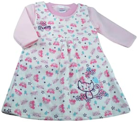 Mama & Bebes Infant Wear -